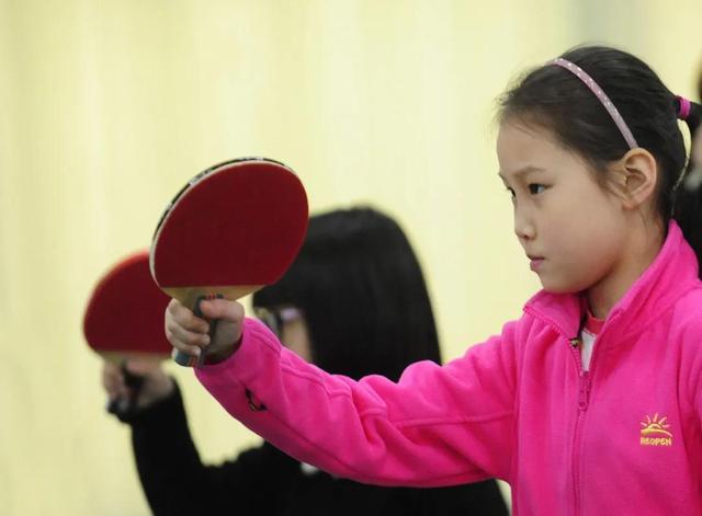 中考体育测试将提高分值,体育课要翻身了吗?