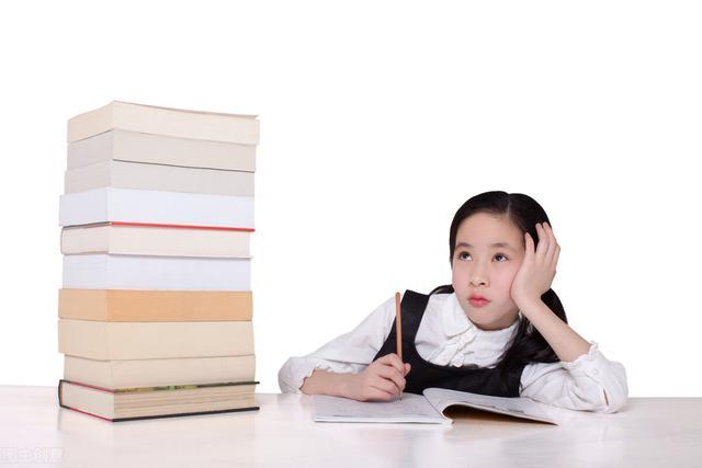 2021高考数学必考题型总结,475道母题,再笨也能逆袭
