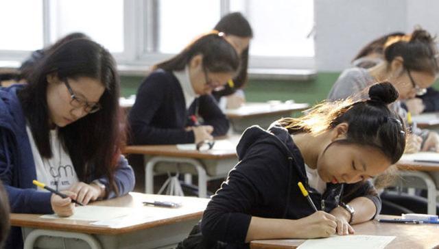 2021年高考时间公布,倒计时108天,考生要提前做好准备